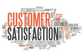 How to increase customer satisfaction and NPS scores?
