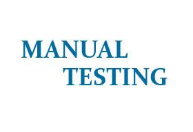 Testplant Inc