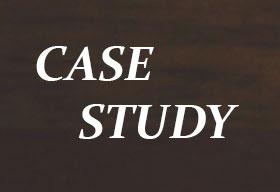 Morse Data Corporation