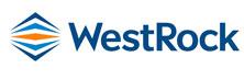WestRock [NYSE: WRK]