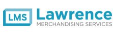 Lawrence Merchandising Services