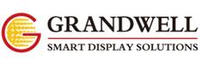 Grandwell Industries