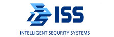 Intelligent Security Systems