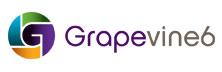 Grapevine6