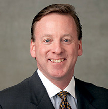 Mike Lawlor, CSO, USA Technologies [NASDAQ: USAT]
