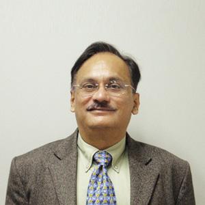 Pratul Shroff, Founder & CEO, eInfochips