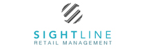Sightline Retail