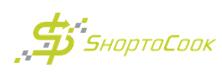 ShoptoCook