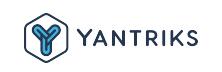 Yantriks