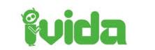 Ivida Smart Technologies
