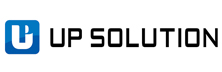 UP Solution