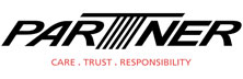 Partner Tech Corporation