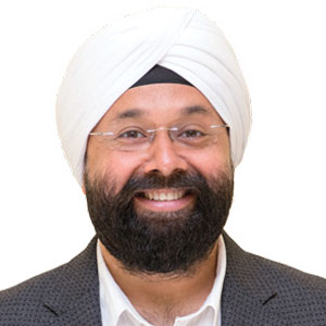 Navjit Bhasin, Founder & CEO , Newmine