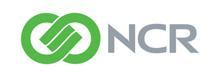 NCR [NYSE:NCR]