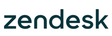 Zendesk [NYSE:ZEN]
