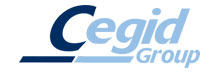 Cegid Group