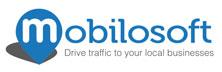 Mobilosoft