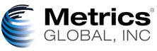 Metrics Global