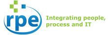 Retail Process Engineering