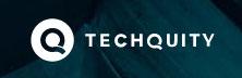 Techquity