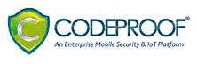 Codeproof Technologies