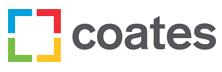 Coates Group