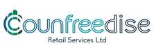 Counfreedise Retail Services