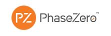 PhaseZero Ventures