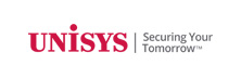 Unisys [NYSE:UIS]