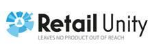 Retail Unity B.V.