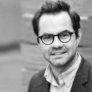 Georges-Alexandre, Hanin CEO, Mobilosoft