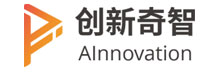 AInnovation