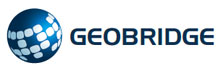 GEOBRIDGE