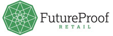 FutureProof Retail: Efficacious In-store Loss Prevention Solutions