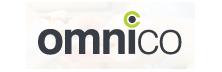 Omnico Group