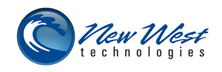 New West Technologies