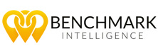 Benchmark Intelligence