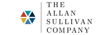 The Allan Sullivan Company