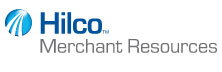 Hilco Merchant Resources