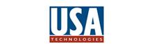 USA Technologies [NASDAQ: USAT]