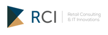 RCI Global Services