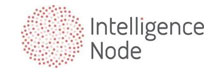 Intelligence Node
