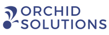 Orchid Solutions