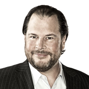 Salesforce [NYSE:CRM]: Enhanced Customer Experience, Delivered