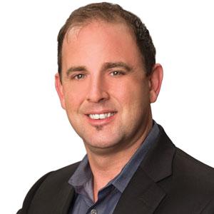 Jason Lehman, President & CEO, Meritage Technologies