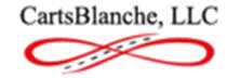 Carts Blanche, LLC