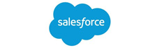 Salesforce [NYSE:CRM]