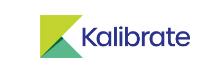 Kalibrate
