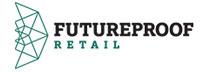 FutureProof Retail