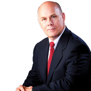 Mike Gilligan, Managing Director, Hilco Asset Protection